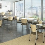 Lunchroom Tables 03