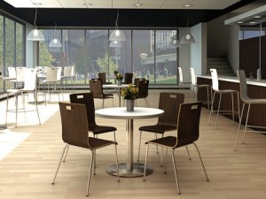 Lunchroom Tables 04
