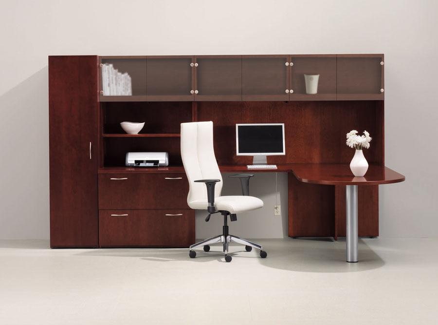 j_vision_con_office_03_lg