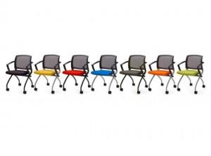 seating09