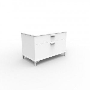 Laminate Storage