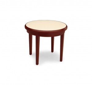 Occasional Table 2