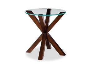 Occasional Table 4