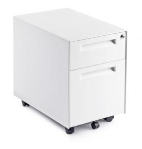 Storage Home Edition