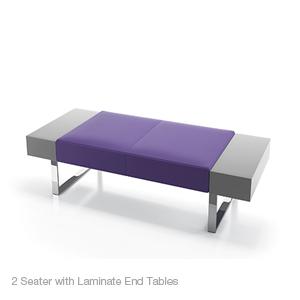Soft Seating 2