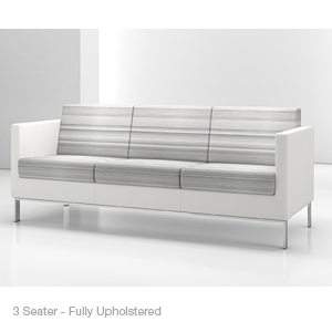 Soft Seating 4