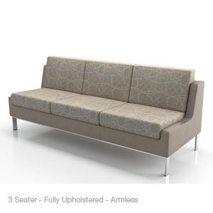 Soft Seating 5