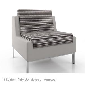 Soft Seating 7
