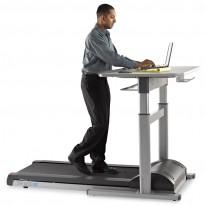 Trendmill Desk